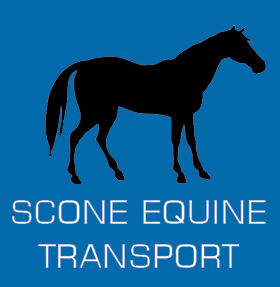 Scone Equine Transport
